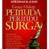 Buku Gaya Hidup Pemuda Perindu Surga