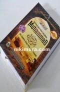 Buku Kisah Perjalanan Hidup Nabi Muhammad