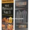 Buku Paket Pengusaha Muslim