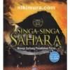 Buku Singa-singa Sahara