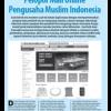 Bursamuslim.com, Pelopor Mall Online Pengusaha Muslim Indonesia