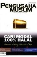 Cari Modal 100% Halal