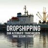Dropshipping Dan Alternatif Transaksinya Yang Sesuai Syariat