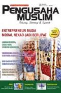 Entrepreneur Muda Modal Nekat Jadi Berlipat