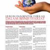 Hukum Dan Bentuk Sirkah Dalam Bisnis Syariah
