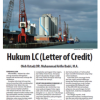 Hukum Lc (letter Of Credit)