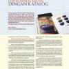 Hukum Menjual Barang Dengan Katalog