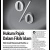 Hukum Pajak Dalam Fikih Islam