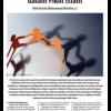 Hukum Wakalah (perwakilan) Dalam Fikih Islam