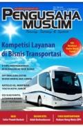 Kompetisi Layanan Di Bisnis Transportasi