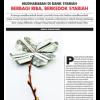 Mudharabah Di Bank Syariah Berbagi Riba, Berkedok Syariah