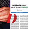 Murabahah Yang Sesuai Syariah