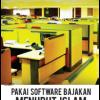 Pakai Software Bajakan Menurut Islam