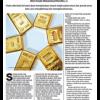 Panduan Praktis Zakat Emas Dan Perak