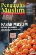 Pasar Muslim Potensi Dan Karakter