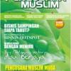 Pengusaha Muslim Muda Mana Kiprahmu