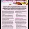Prosedur Pengurusan Izin Depkes Dan Label Halal Mui