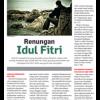 Renungan Idul Fitri