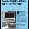 Smk 2 Yogyakarta, Mampu Rakit Pc, Netbook Dan Notebook Sendiri