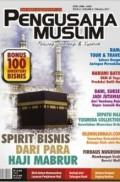 Spirit Bisnis Dari Para Haji Mabrur