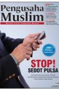 Stop Sedot! Pulsa