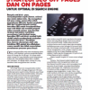 Strategi Seo Off Pages Dan On Pages