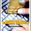 Tabungan Di Bank Syariah, Bukan Wadiah