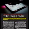 Tentukan Positioning Toko Online Anda