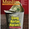 Uang Kertas Haram Ribapun Ada Di Dinar Dan Dirham