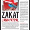 Zakat Uang Paypal