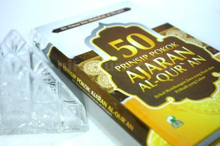 Buku 50 Prinsip Pokok Ajaran Al-quran03