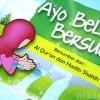 Buku Anak Ayo Belajar Bersuci