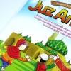 Buku Anak Islam Juz Amma