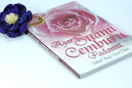 Buku Bekal Bagi Istri03