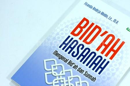 Buku Bid'ah Hasanah03