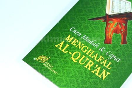 Buku Cara Mudah & Cepat Menghafal Alquran03