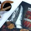 Buku Dukun Sakti Berkedok Wali