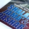 Buku Fatwa Lengkap Shalat Jama' Dan Qashar
