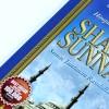 Buku Himpunan dan Tata Cara Shalat Sunnah
