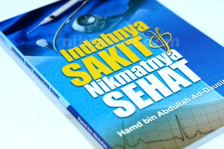 Buku Indahnya Sakit Nikmatnya Sehat03