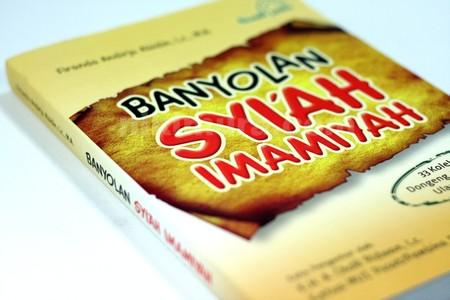 Buku Islam Banyolan Syi'ah Imamiyah03