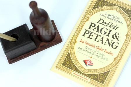 Buku Islam Dzikir Pagi dan Petang02
