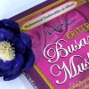 Buku Islam Kriteria Busana Muslimah