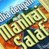 Buku Mulia dengan Manhaj Salaf (Pustaka At Taqwa)