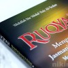 Buku Islam Ruqyah Mengobati Jasmani dan Rohani
