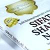 Buku Islam Sifat Shalat Nabi