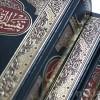 Buku Islam Tafsir Ibnu Katsir