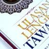 Buku Islam Ulasan Lengkap Tawassul