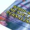 Buku Islam Wirid Menjelang Persalinan