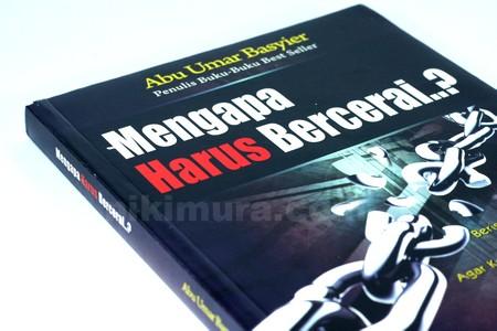 Buku Mengapa Harus Bercerai03